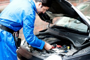 Mansfield, you can count on B&M Auto Specialists for excellent and ethical engine repair!