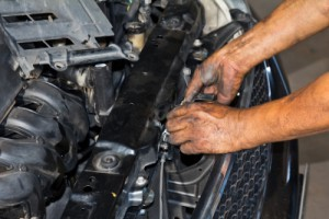 Need help? Turn to B&M Auto Specialists for all your fleet services!