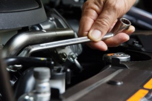 When you're in need of engine repair in Tarrant County, give us a call!