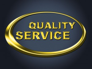 Mansfield, we provide you with QUALITY brake service!